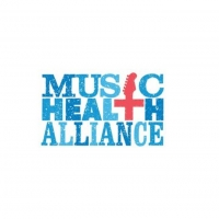 Joseph Conner, EJ Gaines, Adrien Good, Mike Molinar, Liz Rose And Ben Vaughn Join Music Health Alliance Board Of Directors