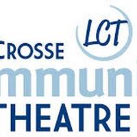 La Crosse Community Theater's Producing Artistic Director, Grant Golson, Steps Down Photo