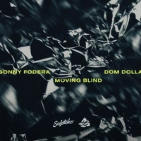 Sonny Fodera & Dom Dolla Release 'Moving Blind' Video Photo