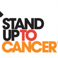 More Stars Join Stand Up To Cancer Roadblock Fundraising Telecast and Streaming Event Photo