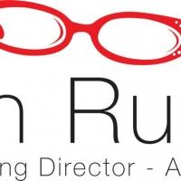 Dana Gaier Joins Award-Winning Casting Director Jen Rudin For A Free Online Chat