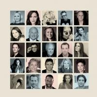 Kristin Chenoweth, Neil Patrick Harris, Liam Neeson & More Will Take Part in Bid for  Photo