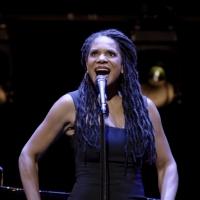 BWW TV: Watch Audra McDonald Sing Sondheim and Weill in Sneak Peek of City Center Gala