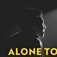 VIDEO: Goodman Theater Will Premiere Alone Together: Session II on August 21 Photo