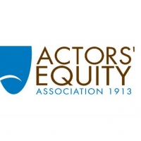 Actors' Equity & The National Energy Management Institute Collaborate on New Ventilat Photo