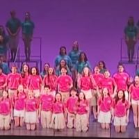 VIDEO: Paper Mill Streams NEW VOICES 2010: PURE IMAGINATION