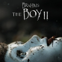 VIDEO: Watch the New Trailer for BRAHMS: THE BOY II Video