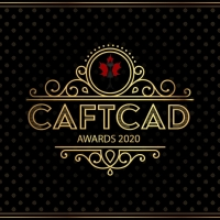 Nominees Announced for the 2020 CAFTCAD Awards Photo