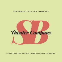 SuperBad Theater Company Announces 2021-2022 Season Photo