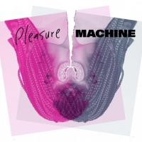 Colt Coeur to Present Audio Thriller PLEASURE MACHINE Photo