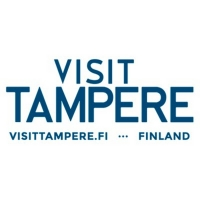Visit Tampere Announces COVID-19 Guidelines Upon Visiting Finland Photo