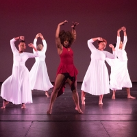 Battery Dance Announces Artists and Themes for 39th Annual BATTERY DANCE FESTIVAL In  Photo