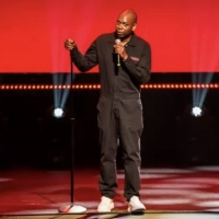 Don Lemon and Candace Owens Respond to Dave Chappelle's Criticism in New Special Photo