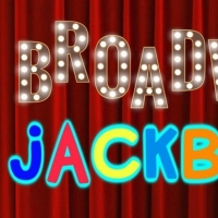 Ali Stroker, Jennifer Damiano, Gideon Glick & More to Join Tonight's BROADWAY JACKBOX