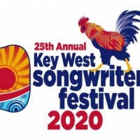25th Annual KEY WEST SONGWRITERS FESTIVAL Postponed