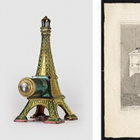 Academy Museum And Margaret Herrick Library Receive Richard Balzer Collection Photo