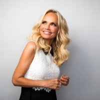 Kristin Chenoweth and Alan Cumming to Appear on THE VIOLET HOUR Photo