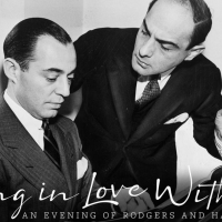 'Falling in Love with Love: An Evening of Rodgers and Hart Classics' Comes to Feinste Photo