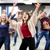 Millikin School Of Theatre & Dance Launches New Bachelor Of Arts In Theatre And Performance Studies Degree Program
