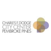 Charles F. Dodge City Center Pembroke Pines Announces Upcoming Events and Concerts Photo