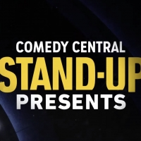Comedy Central Announces Premiere Dates for COMEDY CENTRAL STAND-UP PRESENTS... Slate Video