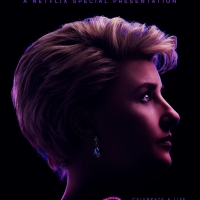 Review Roundup: What Do the Critics Think of DIANA: THE MUSICAL on Netflix? Photo