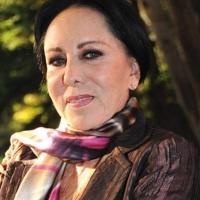 La Primera Actriz Lilia Aragón Rememorará Al Poeta Jaime Sabines Como Parte Del Cic Photo