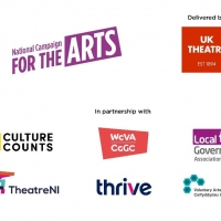 Hearts For The Arts 2020 Shortlist Announced