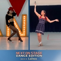 WATCH: Meet Our Next on Stage: Dance Edition Winners, Becca and Macy! Photo