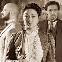 Undermain Theatre Presents Ibsen's HEDDA GABLER Adapted By Blake Hackler Photo
