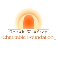 Oprah Winfrey Charitable Foundation Commits Additional $3 Million In COVID-19 Relief Suppo Photo
