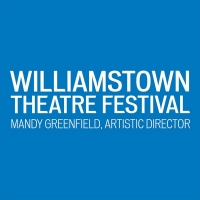 Black Theatre United and Williamstown Theatre Festival Announce Early Career BIPOC Theatre Photo