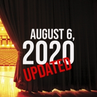 Virtual Theatre Today: Thursday, August 6- with Bebe Neuwirth and More! Article