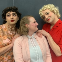 Missoula Community Theatre to Present Ken Ludwig's LEADING LADIES