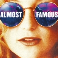ALMOST FAMOUS Musical To Feature Elton John's 'Tiny Dancer'