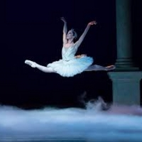 BWW Feature: PACIFIC NORTHWEST BALLET PRINCIPAL DANCER SARAH RICARD ORZA ANNOUNCES HE Photo