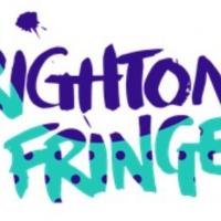 Brighton Fringe Announces Hybrid Programming Photo