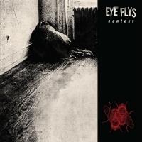 Eye Flys Announce Debut Album 'Context' Photo