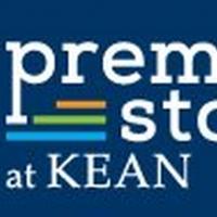 Premiere Stages at Kean University Presents HEALING VOICES: CAREGIVERS' STORIES Photo