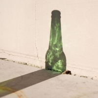 BWW Interview: Hayley Wareham Talks BOTTLED on BBC Radio 4 Photo