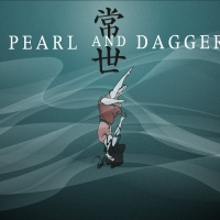 BWW Review: PEARL AND DAGGER, The Bandstand In Battersea Park Photo
