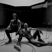 Neumodel 'Rock' Out April 17th Via Grand Musique Photo