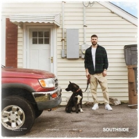 Sam Hunt Announces SOUTHSIDE Album and Tour Photo