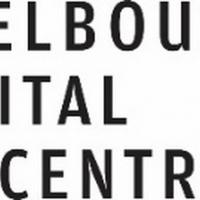 Melbourne Recital Centre Presents MORE VICTORIANS ENJOY MUSIC – ONLINE Photo