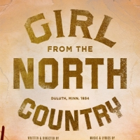 Complete Casting Announced For GIRL FROM THE NORTH COUNTRY on Broadway - Austin Scott and More Join!