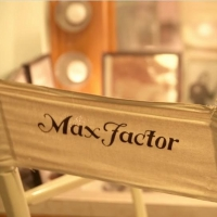 THE MAX FACTOR Documentary Screens In The Historic Max Factor Building Photo
