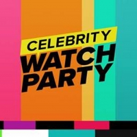 CELEBRITY WATCH PARTY Adds The Osbournes, Tyra Banks and Reggie Bush Photo