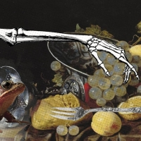 Grange Park Opera Will Present A FEAST IN THE TIME OF PLAGUE in September Photo