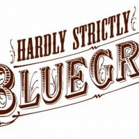 Hardly Strictly Bluegrass Announces Fourth Round of 2019 Lineup