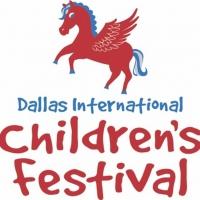 Laughter League Presents Dallas International Children's Festival